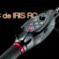 LANC de IRIS RC