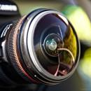 EF8-15mm F4L Fish Eye!! ラボ・送りに